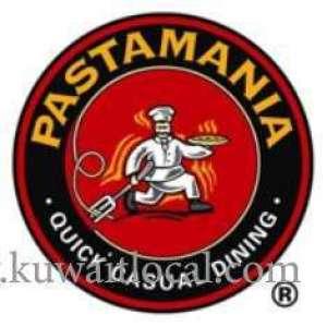 pastamania-restaurant-fahaheel-kuwait
