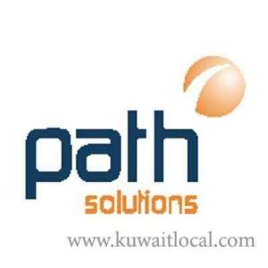 path-solutions-kuwait