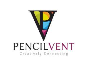 pencilvent-creative-marketing-agency-kuwait