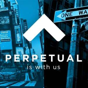 perpetual-strategic-financial-and-digital-marketing-services-kuwait