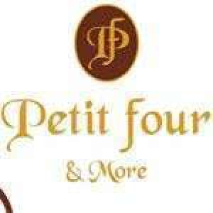 petit-four-and-more-bakery-kuwait