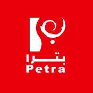 petra-food-kuwait