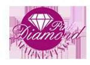 Pink Diamond Marketing Consultants in kuwait