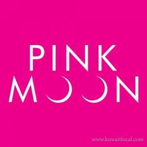 pink-moon-jibla-kuwait