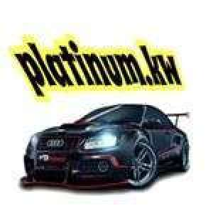 platinum-car-care-center-kuwait