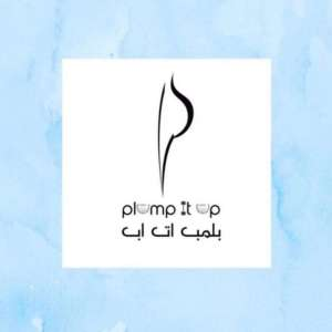 plump-it-up-gym-spa-and-salon-kuwait