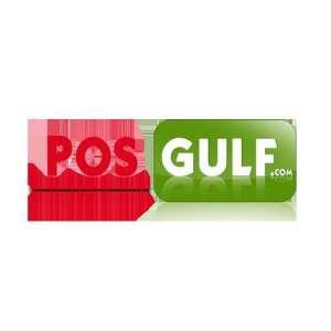 posgulf-kuwait-kuwait