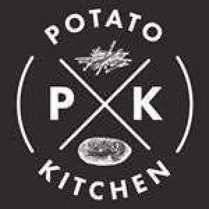 potato-kitchen--restaurant-kuwait