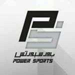 power-sports-marine-and-motorcycle-accessories-kuwait