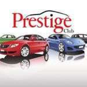 prestige-car-care-service-kuwait