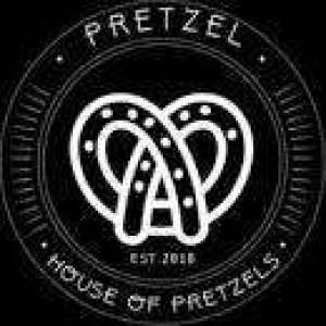 pretzel-restaurant-and-cafe-kuwait
