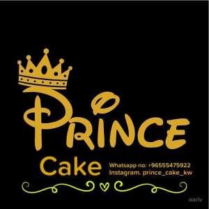 prince-cake-kw-kuwait