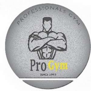 pro-gym-hawally-kuwait