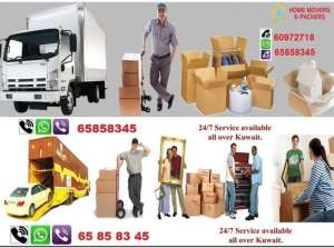 professional-shifting-services-kuwait