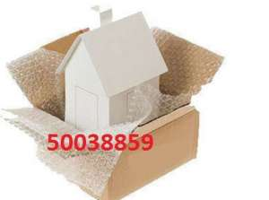 professional-shifting-services-packers-and-movers-50038859-indian-team-kuwait