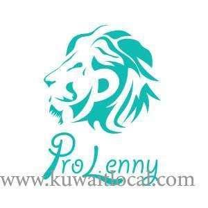 prolenny-international-logistic-company-import-export-kuwait