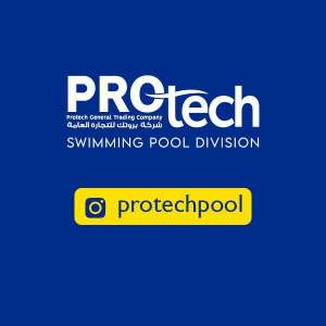 protech-swimming-pools-kuwait