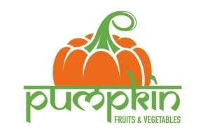 pumpkin-fruits-and-vegetables-abbasiya-kuwait
