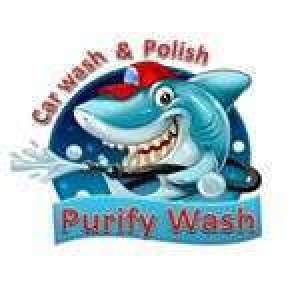 purify-car-wash-kuwait