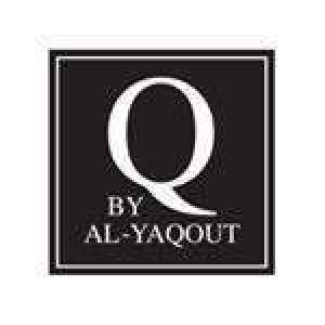 q-by-al-yaqout-group-dajeej-kuwait