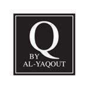 q-by-al-yaqout-mangaf-kuwait