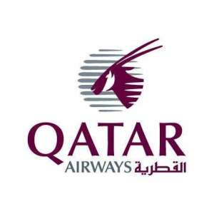 qatar-airways-kuwait-city-2-kuwait