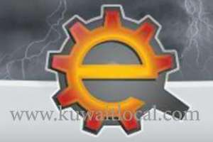 quality-light-heavy-equipment-company-kuwait