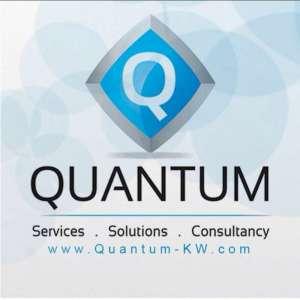 quantum-solutions-co-hawally-kuwait