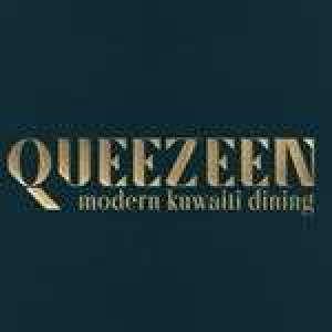 queezeen-restaurant-kuwait
