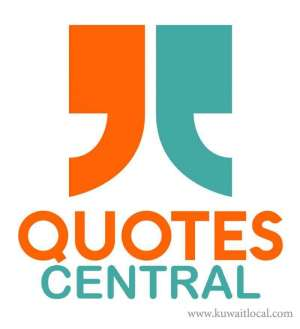 quotes-central-kuwait