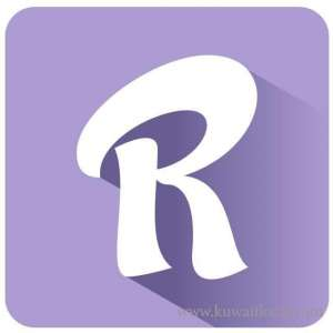 raad-stores-company-kuwait