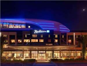 radisson-blu-hotel-kuwait