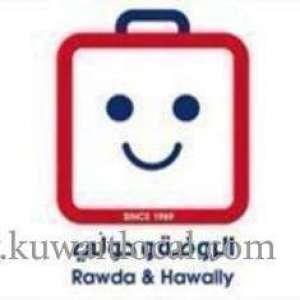 rawda-co-operative-society-rawda-1-kuwait
