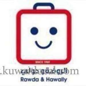 rawda-co-operative-society-rawda-3-kuwait