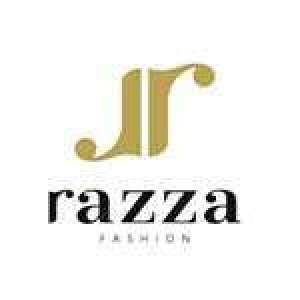 razza-fashion-store_kuwait