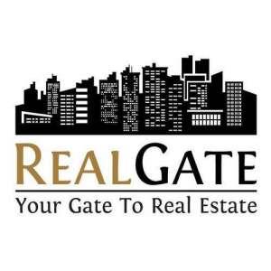 real-gate-kuwait-kuwait