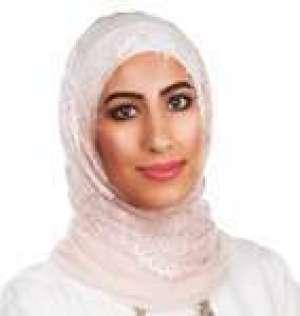 reem-aqel-clinical-dietician-kuwait
