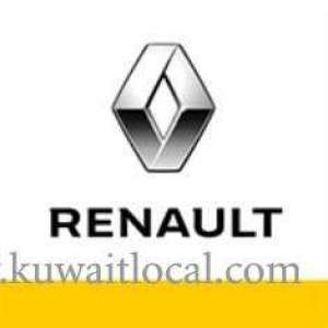 renault-cars-service-center-kuwait