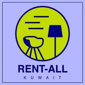 rent-all-kuwait-kuwait