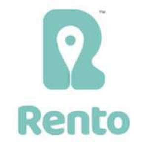 rento-app-car-rental-service-in-kuwait-kuwait
