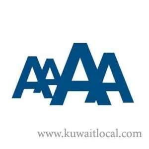 rezayat-group-kuwait-city-kuwait