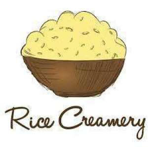 rice-creamery-cafe-desserts-salmiya-kuwait