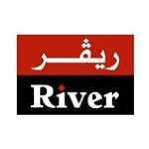 river-furniture-shop-kuwait