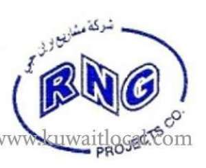 rng-projects-company-kuwait