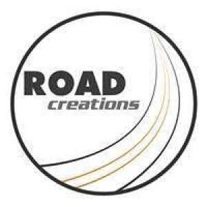 road-creations-kuwait