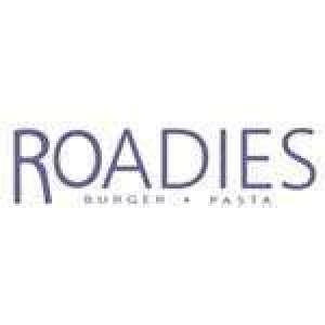 roadies-restaurant-kuwait