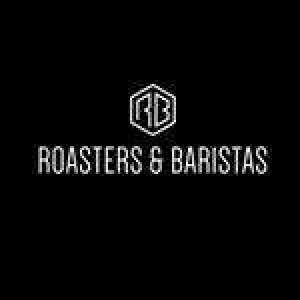 roasters-and-baristas-kuwait