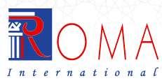 roma-international-company-kuwait