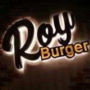 roy-restaurant-kuwait