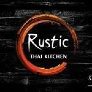rustic-thai-kitchen-kuwait